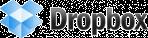 Installare Dropbox (anche in modalita` testuale)