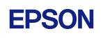 Howto Installazione Epson SX100 e riconoscimento funzione Scanner