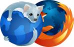 Installiamo Firefox/Iceweasel!