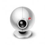 Installazione webcam su HP Pavillion