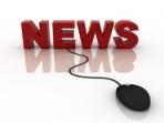 BASH: Prelevare le news dal sito Ansa