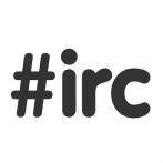 DCC IRC e Firewall