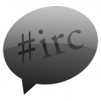 Guida a IRC di base