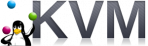 La guida galattica per KVM, QEMU, libvirt e Spice