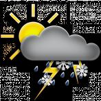 Previsioni del tempo in pdf