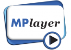 Compila MPlayer