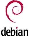 Guida di installazione ad immagini di Debian Sarge