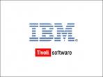Come installare Tivoli Storage Manager Backup-Archive Client 6.2.2.3 su Debian Squeeze amd64