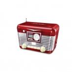 Script: Registrare gli stream delle radio preferite.