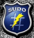 Sudo (superuser do)