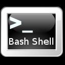 Backup  con rsync