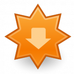 Aggiornare Firefox, Thunderbird, XChat e Gaim su Ubuntu