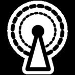 ipw3945: Patchare il kernel con il driver per Linux