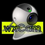 wxCam