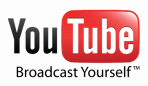 Scaricare video da You Tube senza nessun Programma