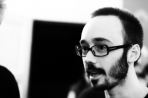 Stefano Zacchiroli riconfermato Debian Project Leader