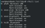 3_hard_block_0.png