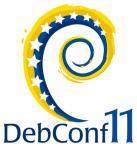 DebConf11