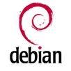 Tre candidati per il posto di leader del Progetto Debian