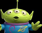"""Debian Squeeze sara' rilasciata con un kernel Linux totalmente """"free"""""""