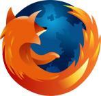 La nuova versione di Firefox Beta e` pronta per essere testata.