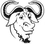 Il Progetto GNU rinnova l'interesse sul software libero nell'istruzione