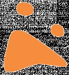 Attivazione canali IRC di ILDN