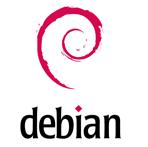 Rilasciato l'ultimo aggiornamento di Debian Lenny (5.0.10)