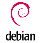 Debian premiata ai Linux New Media Awards 2011