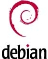 Debian Conference 2013...in Svizzera!