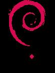 Lucas Nussbaum confermato Debian Project Leader
